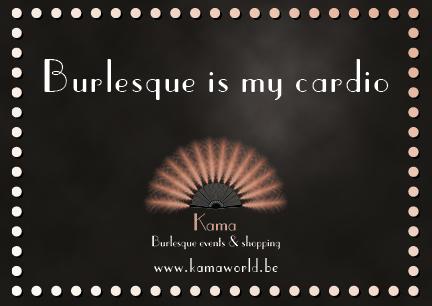 Kama e-card 1