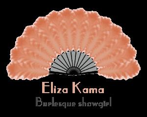 Eliza Kama logo