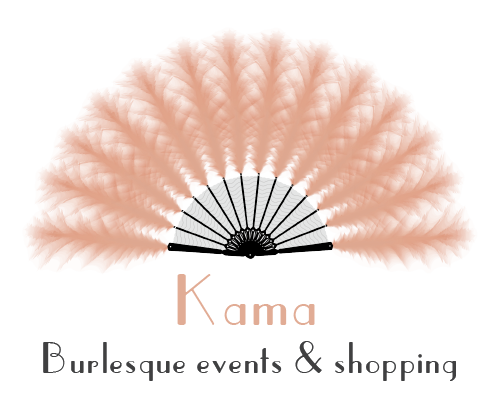 Kama Logo 2017